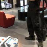 aspirador-autonomo-limpieza